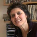 Stef Scagliola's picture